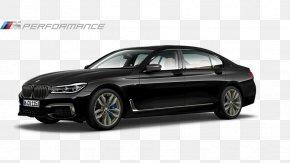 Bmw - BMW 7 Series 740E Car BMW M6 BMW I PNG