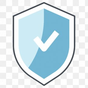 Safety Icon - Customer Complaint Consumer Internet Brand PNG