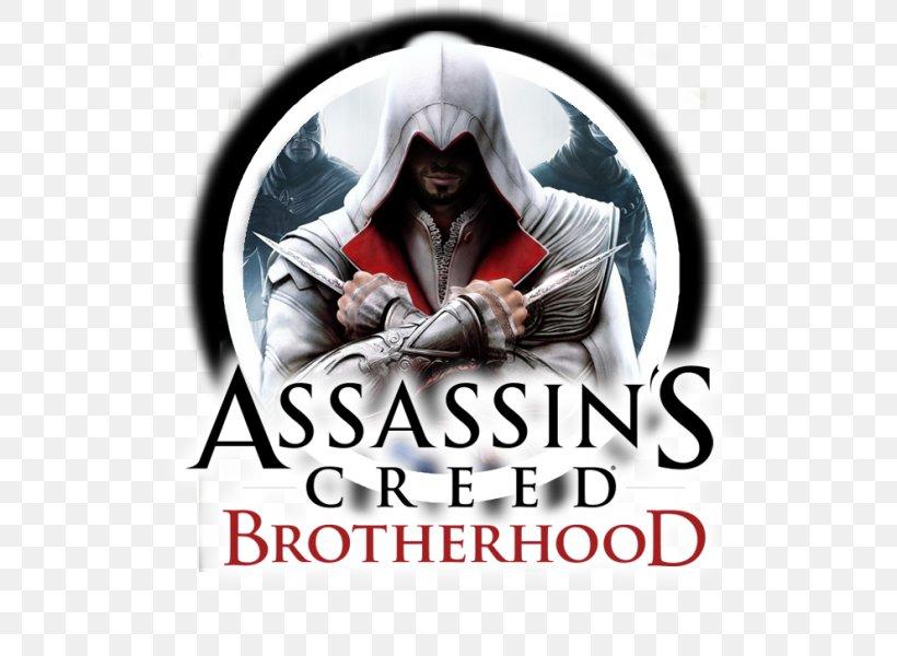 Assassin S Creed Brotherhood Assassin S Creed Iii