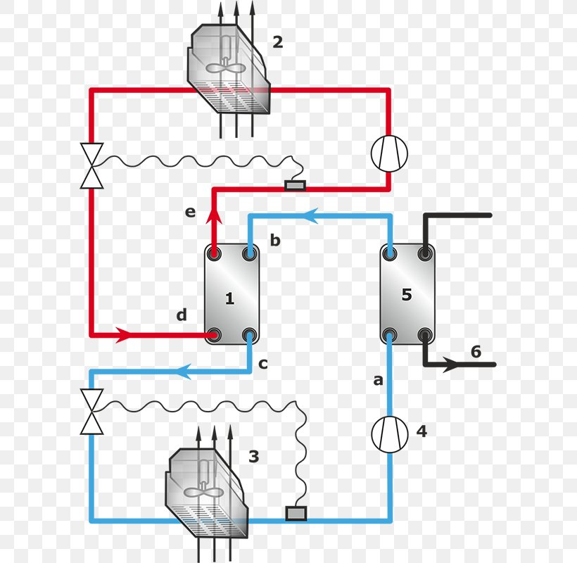Diagram Heat Pump And Refrigeration Cycle System Schematic ... on refrigeration flow diagram, refrigeration wiring schematics, refrigeration system schematic, refrigeration piping diagram, refrigeration schematic symbols, basic refrigeration cooler diagram, refrigeration block diagram, refrigeration wiring diagram, refrigeration cycle diagram, refrigeration system diagram, simple refrigeration diagram, refrigeration flow chart, refrigerator diagram, refrigeration component diagram, basic refrigeration circuit diagram, refrigeration line diagram,