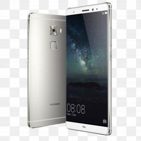 Huawei Ascend Mate7 - Huawei Mate 9 Huawei Mate 10 Huawei Mate 8 华为 PNG