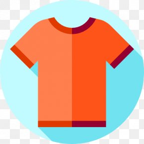 T-shirt - T-shirt Sleeve Top Clothing Polo Shirt PNG