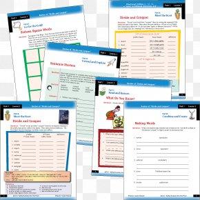 Computer - Computer Program Multimedia Organization Web Page Online Advertising PNG