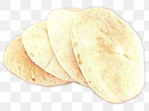 Mediterranean Food Bread - Food Cuisine Dish Mollete Ingredient PNG