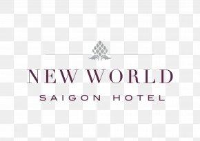 Hotel - New World Petaling Jaya Hotel Resort New World Makati Hotel AG New World Manila Bay Hotel PNG