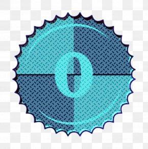 Emblem Logo - Opera Icon PNG