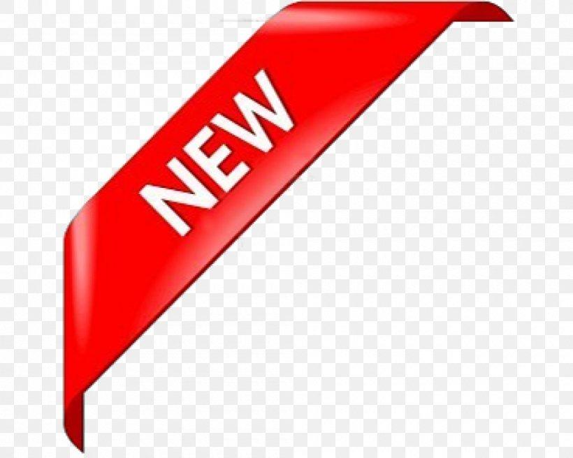Service Information Price Digitization, PNG, 1000x800px, Service, Brand, Business, Customer, Digitization Download Free