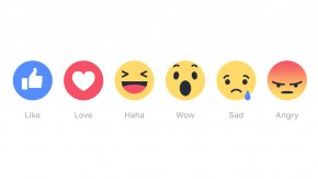 Like Us On Facebook - Facebook Like Button Facebook Like Button Social Media Blog PNG