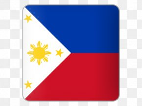 Flag - Flag Of The Philippines Japanese Occupation Of The Philippines National Flag PNG