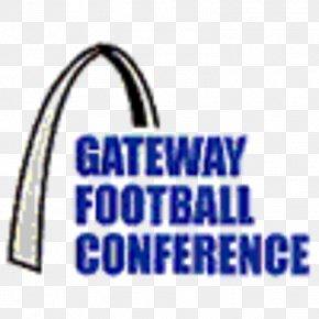 American Football - NCAA Missouri Valley Conference Football American Football Athletic Conference Football Team Sport PNG