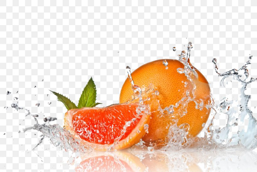 Orange Juice Fruit, PNG, 1024x685px, Juice, Citrus, Clementine, Diet Food, Food Download Free
