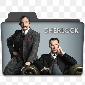 Sherlock - Sherlock Holmes Doctor Watson Television Show Film A Study In Pink PNG