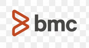 Business - BMC Software Remedy Corporation IT Service Management Computer Software Information Technology PNG