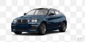Car - BMW X5 (E53) Apollo Intensa Emozione BMW X6 Car Gumpert Apollo PNG