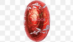 Easter Chocolate - Easter PNG