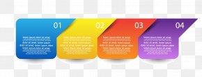 Directory Navigation Bar Background Color - Interior Design Services Web Page World Wide Web PNG