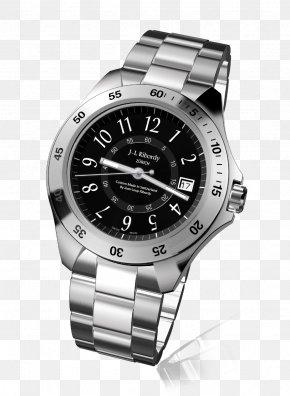 Free Starlight Effect Buckle Material - Rolex Datejust Rolex Submariner Rolex Sea Dweller Watch PNG