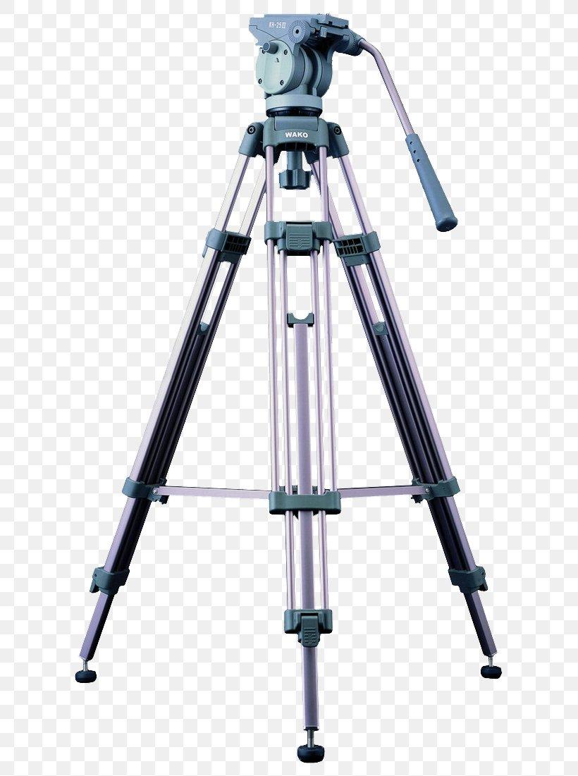 Canon EOS 5D Canon EOS 6D Video Cameras Tripod, PNG, 649x1101px, Canon Eos 5d, Binoculars, Camera, Camera Accessory, Canon Eos 6d Download Free