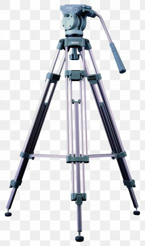Best Free Video Camera On Tripod Image - Canon EOS 5D Canon EOS 6D Video Cameras Tripod PNG