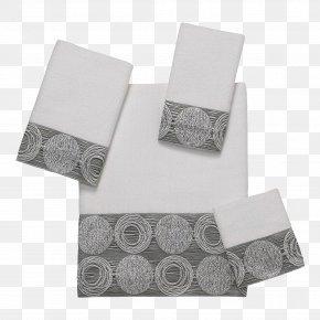 Tablecloth - Towel Bed Bath & Beyond Bathroom Linens Mat PNG