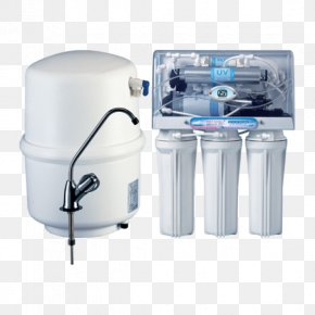 Water - Water Filter Reverse Osmosis Water Purification Online Shopping PNG