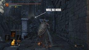 Dark Souls - Dark Souls III PlayStation 4 Weapon Video Game PNG