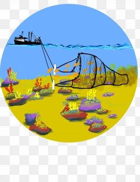 Fishing Net Mesh - Fishing Techniques Net Mesh PNG