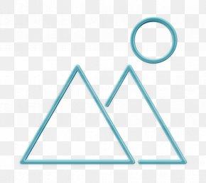 Logo Azure - Camera Icon Film Icon Gallery Icon PNG