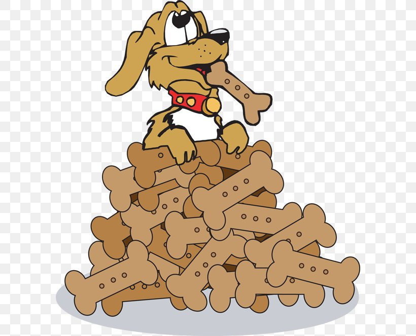 Dog Biscuit Appreciation Day Clip Art, PNG, 600x663px, Dog, Art, Baking, Biscuit, Carnivoran Download Free