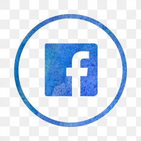 Social Networking Sites - Like Button Facebook, Inc. YouTube Facebook Messenger PNG