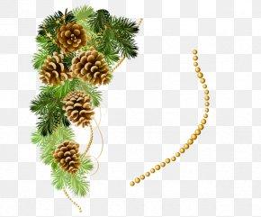 Creative Christmas - Snegurochka New Year Tree Christmas Clip Art PNG