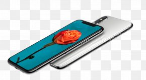 Iphone,x - IPhone 8 IPhone X Pixel 2 Apple Watch Series 3 Smartphone PNG