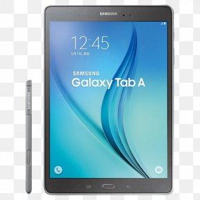 Wi-fi Card - Samsung Galaxy Tab A 9.7 Samsung Galaxy Tab A 10.1 Samsung Galaxy Tab S2 8.0 LTE PNG