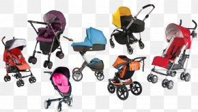 Baby Commode Prenatal.Aankleedkussen Commode Prenatal Infant Png 500x500px