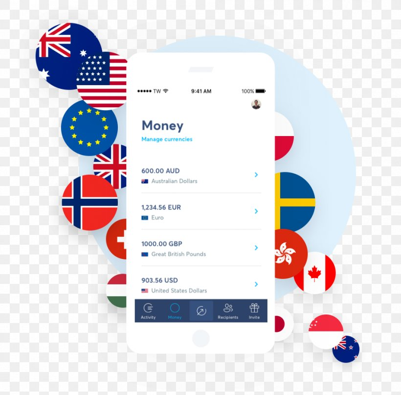 Euro Pound Sterling Currency Converter