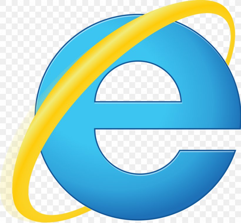 Internet Explorer Web Browser Microsoft Vulnerability Browser Extension, PNG, 1000x927px, Internet Explorer, Blue, Browser Extension, Computer, Computer Security Download Free