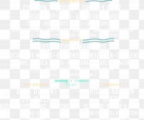 Logo Line Font Angle Brand PNG