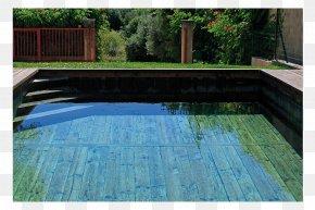 Mirror - Swimming Pool Infinity Pool Piscine En Bois Mirror Backyard PNG