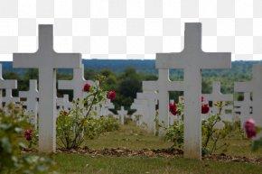 France Verdun Memorial Cemetery Landscape Six - Verdun Memorial Battle Of Verdun Cemetery Tourist Attraction PNG