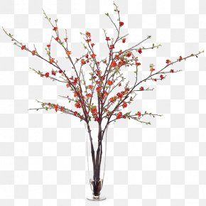Plum Flower - Artificial Flower Flower Bouquet Floral Design Rose PNG