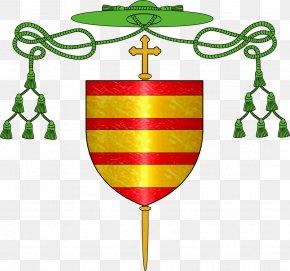 Coat Of Arms Of Austria Cardinal Coat Of Arms Of Pope Benedict XVI Catholicism PNG