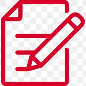 Business - Business Organization Editing Service Marketing PNG