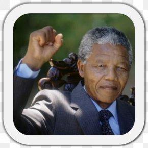 Nelson Mandela - Nelson Mandela Apartheid President Of South Africa Prison PNG