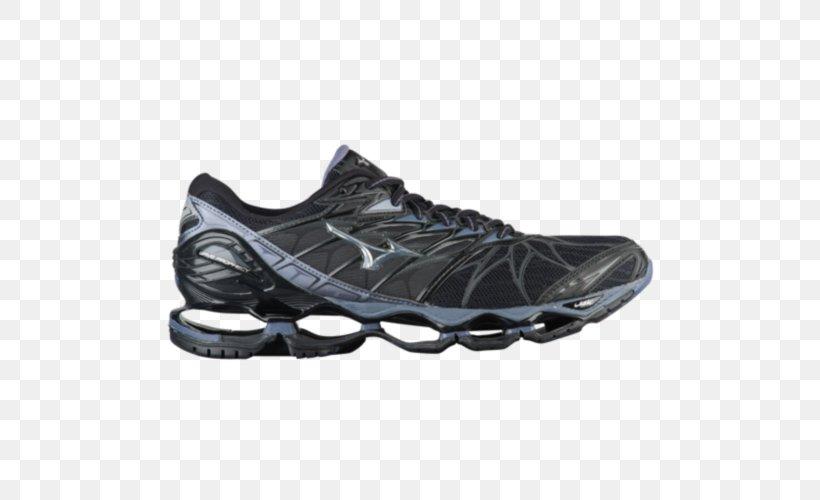 mizuno mens running shoes size 11 youtube problem descargar