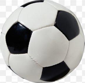 Soccer Ball - Football Pitch Sport PNG