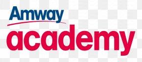 Header Navigation - Amway Direct Selling Sales Business Logo PNG