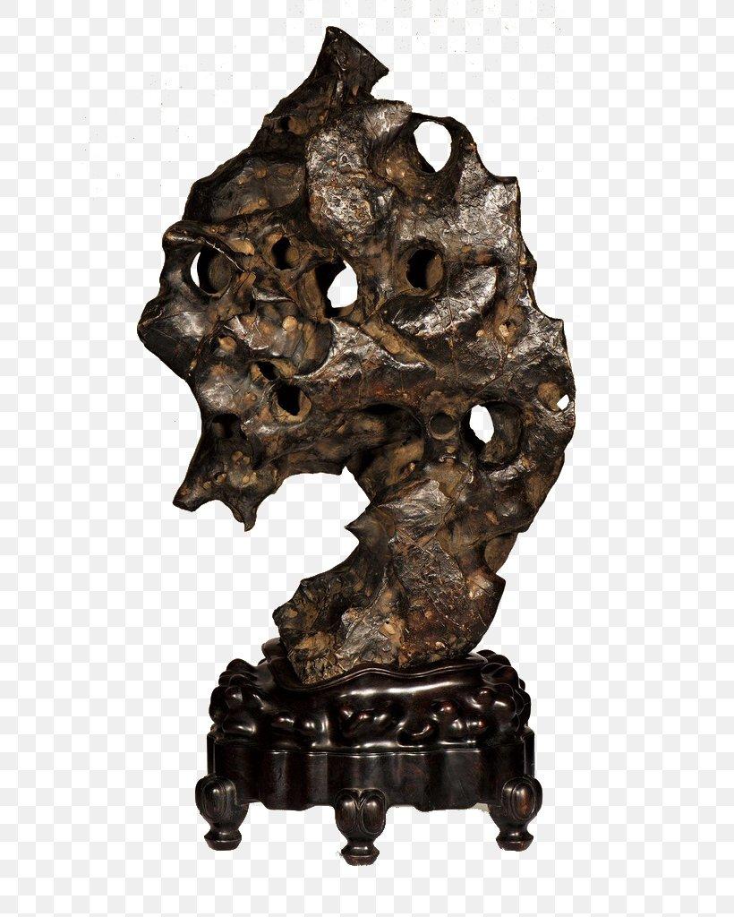 Lake Tai Budaya Tionghoa Taihu Stone Lingbi County, PNG, 635x1024px, Lake Tai, Bronze, Budaya Tionghoa, Information, Lake Download Free