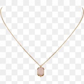 Necklace - Locket Necklace Jewellery Earring Gold PNG
