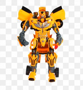 Transformers Toys For Children - Transformers Toy PNG