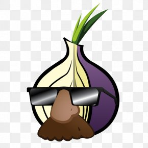 World Wide Web - Web Browser Tor Web Server Dark Web PNG